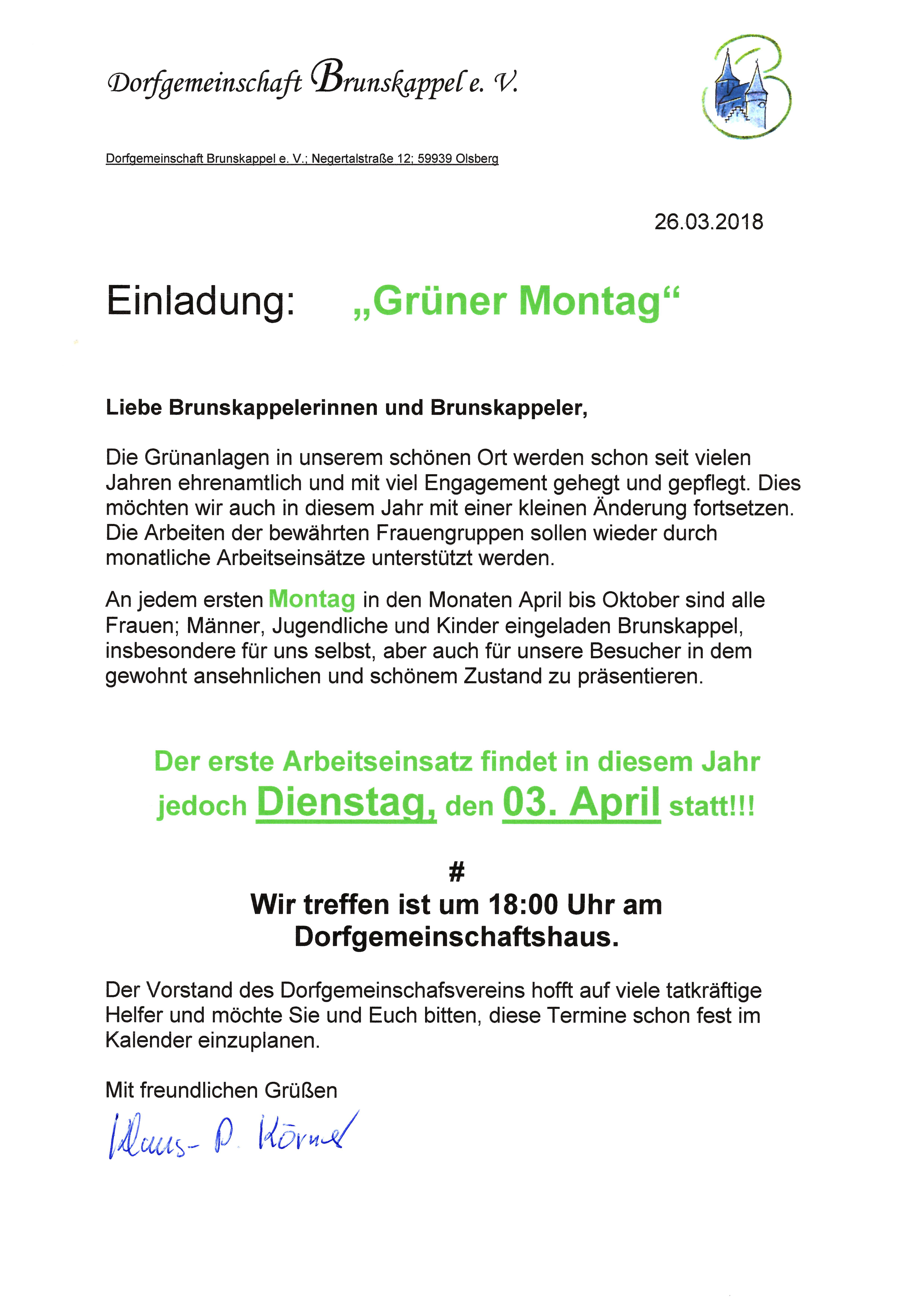 Niedlich Pharmazeutische Lebenslaufproben Ideen - Entry Level Resume ...